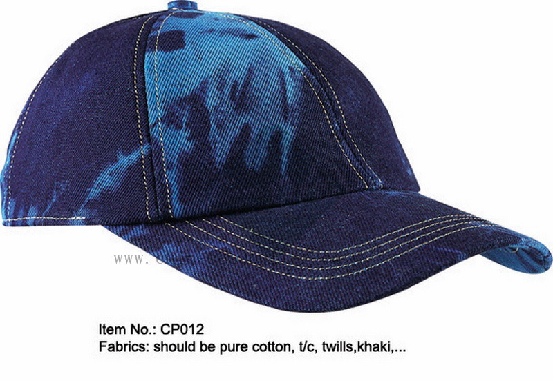 china baseball cap manufacturers baseball hat
