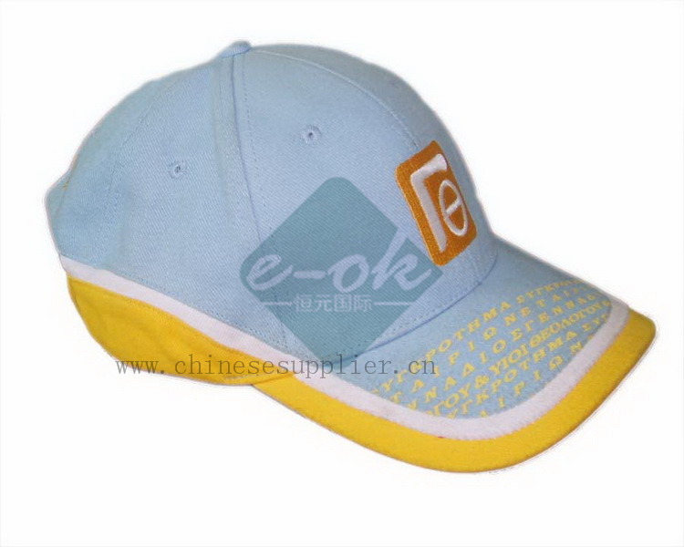 china baseball hat manufacturers baseball cap