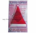 hand warmer reusable