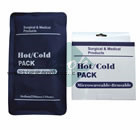 hot cold pack-16