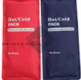 hot cold pack-19.jpg