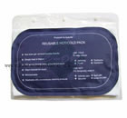 reusable hot cold pack-21.jpg