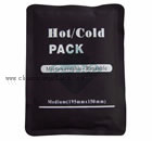 reusable hot cold pack-17