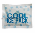 instant cold pack ingredients