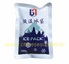ice pack wraps