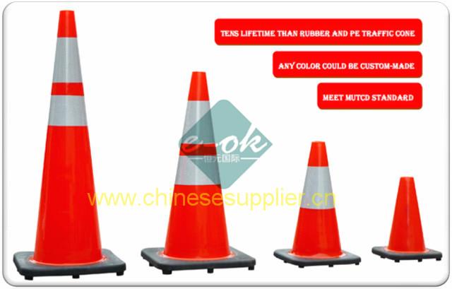 Traffic Cone Safety Cone Car Cone Traffic Safety Cone